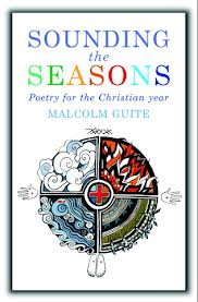 Now Available at Signpost Music – Two Poetry Books by Malcolm Guite