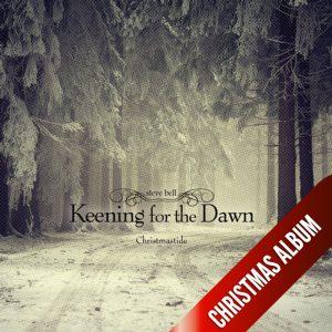keening-banner