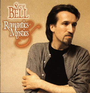steve-bell-romantics-mystics-cover-1994