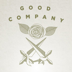 Good Company Cover