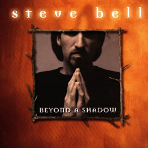 Beyond a Shadow Cover
