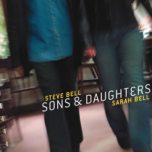 Sons & Daughters Cover
