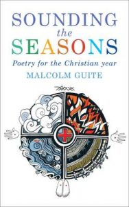 Sounding the Seasons Book Cover