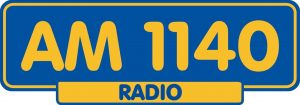 am-1140-professional-logo-2