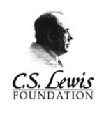 Steve Bell and Malcolm Guite Slated for CS Lewis Conference/ San Diego June 21-23, 2013