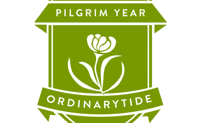 Introduction to Ordinarytide