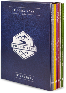 Pilgrim Year Box Set