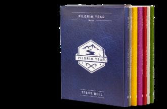 Pilgrim Year Box Set