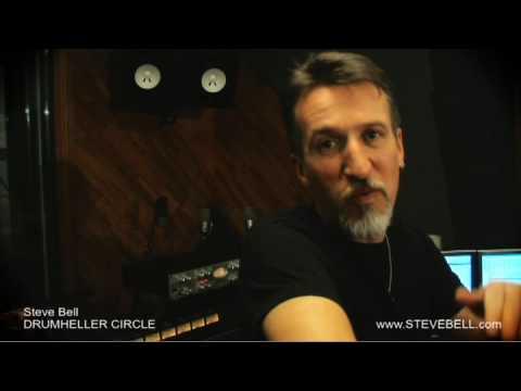 Drumheller Circle Video!