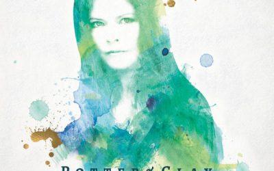 Potter & Clay – New Album from Jaylene Johnson