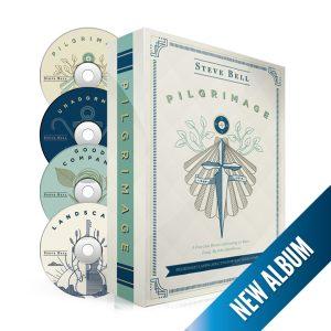 pilgrimage-boxset