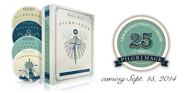 pilgrimage-date